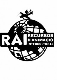 RECURSOS D'ANIMACIÓ INTERCULTURAL